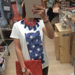 camiseta estrellas.jpg