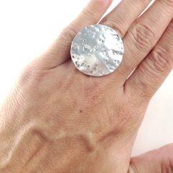 chapa redonda plata2