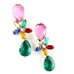 princess cristal multicolor2