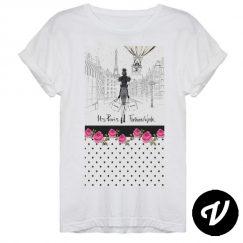 camiseta-cc-globo2
