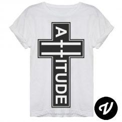 camiseta-attitude