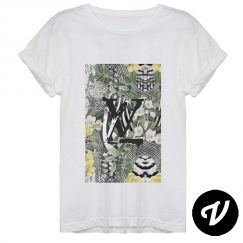 camiseta-cebra-lv
