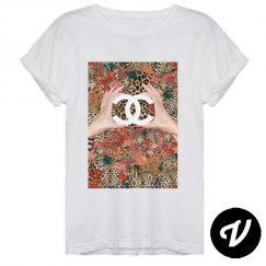 camiseta-leopardo-manos