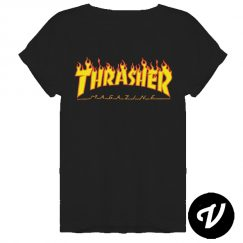 camiseta-thrasher