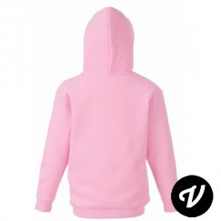 espalda-sudadera-capucha-rosa-cc-globo