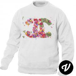 sudadera-sin-capucha-blanca-cc-flores