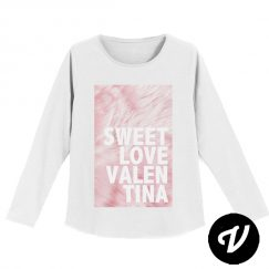 camiseta-sweet-love-valentina