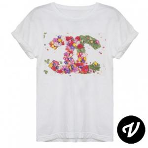 personalizar camisetas