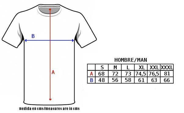 Hombres Para Camisetas Hombres Loewe Camisetas Para vY6gIbf7y