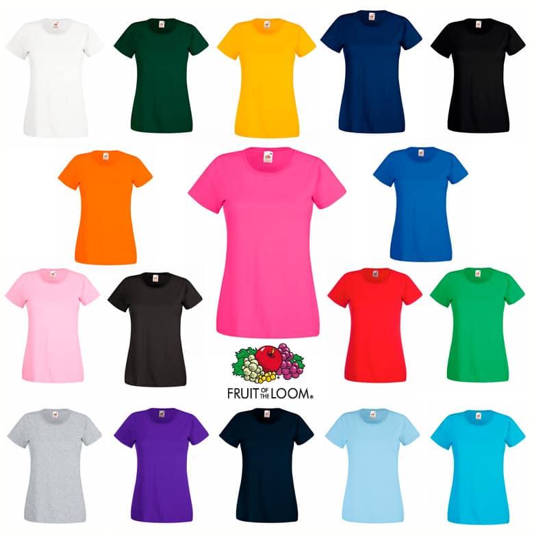 Camisetas para mujer calavera blanco y negro  45f834b4a7868